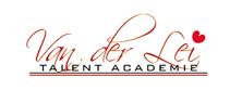 Van der Lei Talentacademie